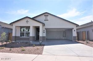 7921 S 44th Lane, Laveen, AZ 85339