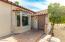 309 W PIERSON Street, Phoenix, AZ 85013
