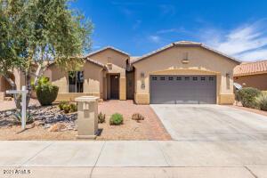 15736 W ROANOKE Avenue, Goodyear, AZ 85395