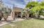 31826 N CALLE DE LOS ARBOLES Street, Cave Creek, AZ 85331