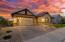 4458 E SKOUSEN Street, Gilbert, AZ 85295