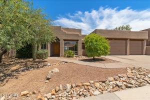 13851 N Sunset Drive, Fountain Hills, AZ 85268