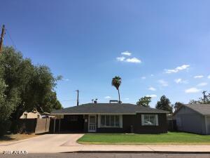 2615 E GLENROSA Avenue, Phoenix, AZ 85016