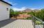 3322 N VALENCIA Lane, Phoenix, AZ 85018