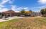 909 E CORRALL Street, Avondale, AZ 85323