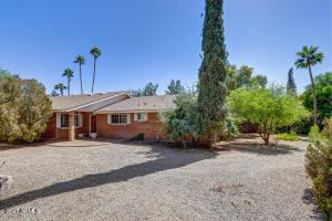 6345 E SHEA Boulevard, Scottsdale, AZ 85254