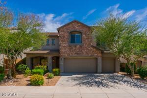 9035 W RED FOX Road, Peoria, AZ 85383