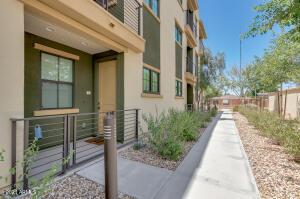 4235 N 26TH Street, 3, Phoenix, AZ 85016