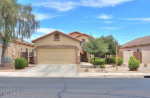 44910 W ALAMENDRAS Street, Maricopa, AZ 85139