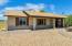 9722 N 57TH Avenue, Glendale, AZ 85302