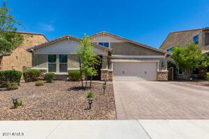 3842 E ALFALFA Drive, Gilbert, AZ 85298
