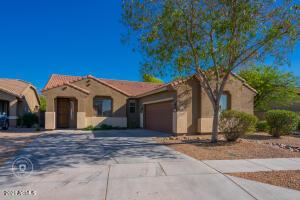 1511 E GARY Way, Phoenix, AZ 85042