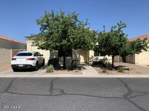 103 N Drexel Street, Mesa, AZ 85207