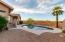 15754 E CENTIPEDE Drive, Fountain Hills, AZ 85268