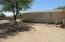 38808 N 21ST Avenue, Phoenix, AZ 85086