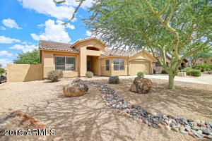 11535 S Morningside Drive, Goodyear, AZ 85338