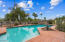 6436 E CLINTON Street, Scottsdale, AZ 85254