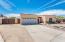 3631 W SAINT JOHN Road, Glendale, AZ 85308