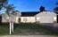 2902 E TURNEY Avenue, Phoenix, AZ 85016