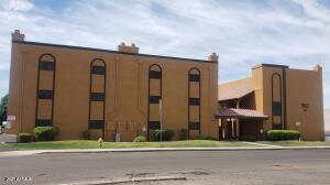 1831 W MULBERRY Drive, 127, Phoenix, AZ 85015