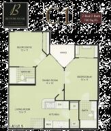 1701 E COLTER Street, 238, Phoenix, AZ 85016