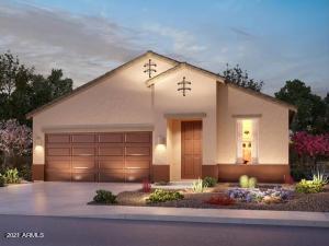 42300 W Morning Glory Way, Maricopa, AZ 85138