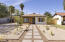 2028 W MEDLOCK Drive, Phoenix, AZ 85015