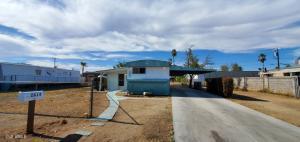2614 E KELTON Lane, Phoenix, AZ 85032