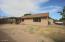 6176 N 89th Avenue, Glendale, AZ 85305