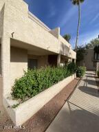 3313 N 68TH Street, 127, Scottsdale, AZ 85251