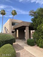 7836 E CORALBELL Avenue, Mesa, AZ 85208