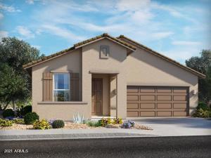 20600 N Gardenia Road, Maricopa, AZ 85138