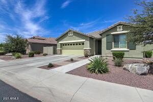 3036 E RUSSELL Street, Mesa, AZ 85213