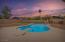 12411 N 51ST Lane, Glendale, AZ 85304