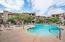 14000 N 94TH Street, 1082, Scottsdale, AZ 85260