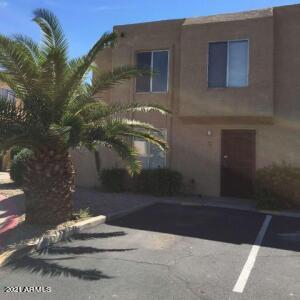 17032 N 16TH Drive, 8, Phoenix, AZ 85023