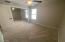 4635 E LONE CACTUS Drive, Phoenix, AZ 85050