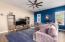 3006 N 33RD Place, Phoenix, AZ 85018