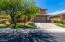 40308 N HIGH NOON Way, Phoenix, AZ 85086
