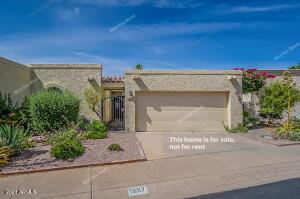 1807 E WINTER Drive, Phoenix, AZ 85020