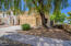 1006 W LA DONNA Drive, Tempe, AZ 85283