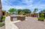 5471 S BIG HORN Place, Chandler, AZ 85249
