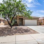 2809 ALLENS PEAK Drive, Queen Creek, Arizona 85142, 3 Bedrooms Bedrooms, ,2 BathroomsBathrooms,Residential,For Sale,ALLENS PEAK,6248195