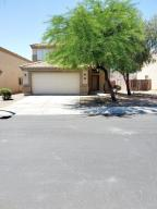 21835 W Cocopah Street, Buckeye, AZ 85326