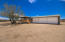 748 N FALTON Road, Maricopa, AZ 85139