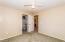 1240 W DESERT VALLEY Drive, San Tan Valley, AZ 85143