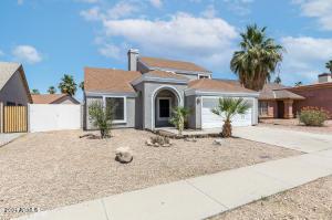 6830 N 78TH Avenue, Glendale, AZ 85303