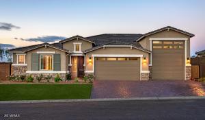 2087 E Sugey Court, San Tan Valley, AZ 85143