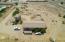 30227 N GARY Road, Queen Creek, AZ 85142