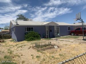 4406 N 30 Drive, Phoenix, AZ 85017